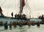 Luxuslakásként árulják a hollywoodi sikerfilmben szereplő hajót