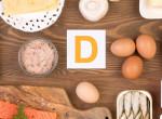 A legkiválóbb D-vitamin források - Itt a lista, mit kell fogyasztanod