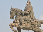 Egy titok, amire még nem derült fény: Vajon hol lehet Dzsingisz kán sírhelye?