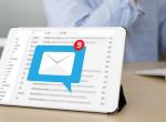 Hamis e-mailekkel zaklatják a Telekom ügyfeleit - Ha ezt látod, ne nyisd meg