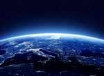 A hely, ahol élünk - Lenyűgöző videón nézhetjük meg a Földet