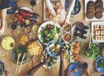 Filléres ebédötletek a heti menüben: 9 olcsó fogás a hó végére