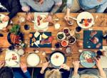 Rövidítheti az életed, ha gyakran eszel ilyen élelmiszert