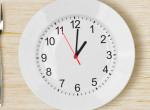 Ínycsiklandó heti menü: 10 ok, amiért érdemes várni az ebédidőt