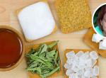Részletes útmutató: Ezt kell tudnod a mesterséges és természetes édesítőkről