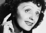 Gyilkosság gyanúsítottja volt Édith Piaf, tönkretette karrierjét a vád
