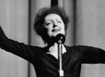 Édith Piaf nagy szerelme egy nős férfi volt – Mindent feláldozott volna érte