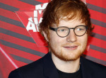 Ed Sheeran amiatt aggódik, hogy alig egyéves kislánya depressziós