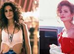 Beépített szépségek: fotókon a legjobb filmes átalakulások