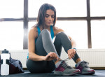 Ha ezeket a tüneteket tapasztalod, túl sokat edzel és ideje pihenni