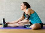 Csak nőknek! Extra hatékony gyakorlatok csípő, fenék és has edzéséhez