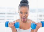4 hatékony emésztésserkentő gyakorlat, ami megduplázza a fogyást
