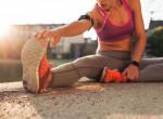 Hiába sportolsz, így nem fogyhatsz - 6 jel arra, hogy rosszul edzel