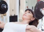 Három hiba, amit minden nő elkövet edzés közben