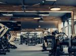 Ezeket a higiéniai szabályokat kell betartanod, ha edzőterembe mész koronaveszély idején
