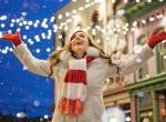 Így győzd le a karácsonyi stresszt - Trükkök, hogy nyugalomban teljenek az ünnepek