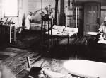 Borzalom: így gyógyították régen a mentális és lelki betegeket - Képek