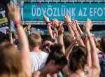 60 év zenei élménye az EFOTT-on - Hatalmas jubileumi koncert várható