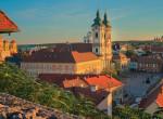 Mindenhol jártál már? Íme a 6 legszebb, festői szépségű falu Magyarországon