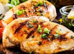 9 könnyű és finom csirkemelles recept – Mindet imádni fogod!