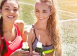Egészséges tavaszi újdonságok, amiket érdemes lenne kipróbálnod