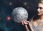 Novemberi egészség horoszkóp: ebben a hónapban bármi megtörténhet