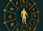 Augusztusi egészség horoszkóp: Bajba kerülhetünk, ha nem vigyázunk