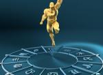 Februári egészség horoszkóp: a feszültség nagy bajt szülhet
