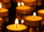 Gyász - Meghalt a Benetton divatmárka egyik alapítója