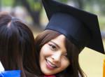 Itt van 5 lehetőség, ha nem vettek fel az egyetemre
