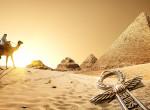 Te ismered az eredetüket? Íme a leghíresebb történelmi átkok és babonák