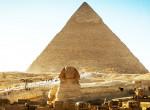 Irány Egyiptom - Júliusban már utazhatunk a fáraók és piramisok országába