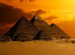 Ezt rejti a sivatag homokja - Feltáratlan egyiptomi aktákra derült fény