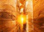Kétezer éves múmiát találtak Egyiptomban - elképesztő, mi rejtőzött a szájüregében