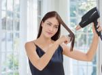 Modern szépségápolás otthon: ha többet szeretnél egyszerű hajszárítónál