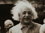 Nem véletlenül volt ilyen furcsa Einstein haja - Az ok elképesztő