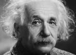 Ezer közül is felismered - ezért volt olyan furcsa Albert Einstein frizurája