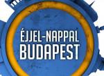 Gólyahír - Megszületett az Éjjel-Nappal Budapest sztárjának kisbabája