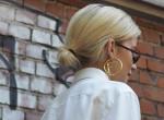 Kapkodnak utánuk a nők: Ez az öt legmenőbb fülbevaló idén