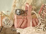 Fillérekből luxus: Így készíts magadnak 10 perc alatt ékszertartót