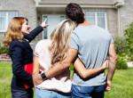 Nem tudták eladni a milliárdos házukat - Hihetetlen lépésre szánták el magukat