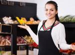 Hülyeségek, amiket magyar vásárlók kértek a boltban - Az utolsó mindent visz