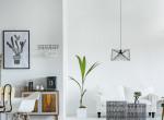 Otthont keresel? Fotókon Budapest legszebb eladó  garzonlakásai