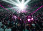 Basszustól lesz hangos Budapest - Jön a Telekom Electronic Beats Festival
