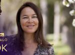 Egy női rendező, aki új szintre emelte az értelmi sérültek és a színház kapcsolatát