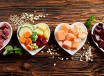 Megdöbbentő: 7 népszerű étel, amit egész életünkben rosszul ettünk vagy főztünk