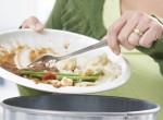 Végre egy jó hír: Már nem dob ki annyi élelmiszert az egyik legnépszerűbb áruházlánc
