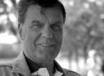 Gyász - Elhunyt a Szomszédok egykori Kerei Gusztávja