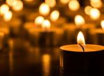 Gyász: 28 éves korában elhunyt a magyar kézilabdázó