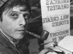 Gyász: elhunyt a Star Trek egyik írója